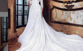 Жанна Бадоева прокомментировала свой «развод»