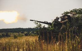 Депутат ДНР Руденко: «Украина обломает зубы о Донбасс» в случае военного наступления Киева