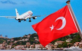 Туристы: ни авиакомпании в России, ни на паспортном контроле в Турции не проверяют тесты на коронавирус у вылетающих на отдых