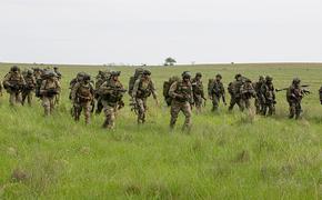 Sohu: американские войска в Польше «представляют серьезную угрозу для России»