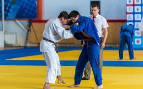 Губернатор Кубани прокомментировал решение МОК признать самбо олимпийским видом