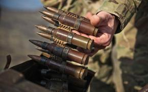 МИД Афганистана обратился с призывом к Китаю оказать давление на талибов