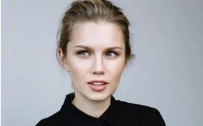 Как Дарья Мельникова пережила развод