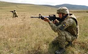 Бойцы ДНР ликвидировали минометный расчет армии Украины в ответ на уничтожение трех военных республики