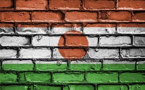 Портал Actu Niger сообщил о гибели 18 мирных жителей в Нигере при нападении боевиков