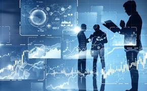 Трансформация делового климата