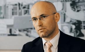 Министр здравоохранения Латвии Даниэль Павлютс обвинил СССР в слабой вакцинации