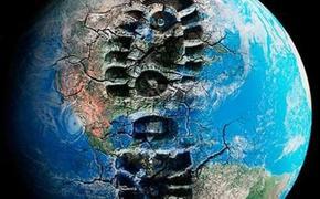 Американские учёные заявили о мировом климатическом кризисе, угрожающем всей планете, что это значит