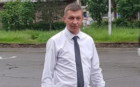 Максим Аликин: в работу по федеральным проектам надо вовлекать местных жителей