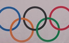 Лучница Осипова завоевала «серебро» на Олимпиаде в Токио