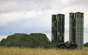 Военный эксперт Леонков: в случае агрессии Киева украинские ракеты «Нептун» будут уничтожены российскими системами ПВО
