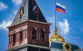 Baijiahao: США «попытаются нанести удар по России» после завершения ее дедолларизации