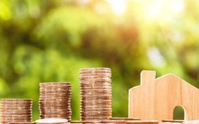 Виталий Мутко предположил рост рыночных ставок по ипотеке к концу года до  8,5 - 9 процентов