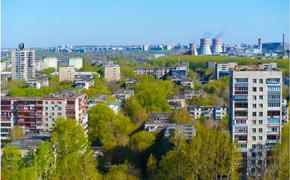 Средний размер ипотеки на Южном Урале оказался одним из минимальных в УрФО