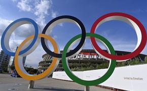 Борец Муса Евлоев принес России очередное «золото» на Олимпиаде в Токио