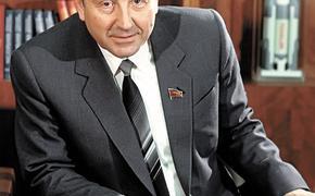 Олег Бакланов: трудовой путь, триумф и предательство