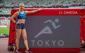МОК начинает собственное расследование скандала с белорусской легкоатлеткой Кристиной Тимановской