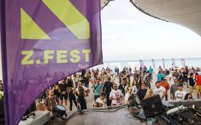 В Крыму на основании антиковидных ограничений опечатали территорию, где проходил фестиваль