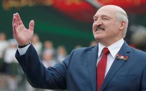 Сергей Марков: В ближайшее время может быть нанесён какой-то удар по Белорусии и по Лукашенко
