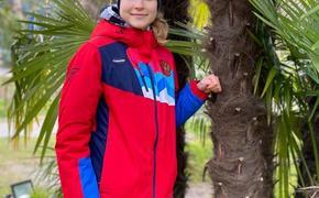 У каратистки Анны Чернышевой оказался положительный тест на COVID-19, россиянка пропустит Олимпиаду-2020 в Токио