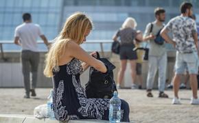 Синоптик Тишковец рассказал, что в Москве в первой половине сентября может быть классическое бабье лето