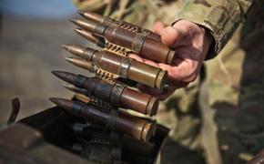 В МИД России заявили, что ситуация в Афганистане деградирует из-за решения НАТО и США о задержке вывода войск