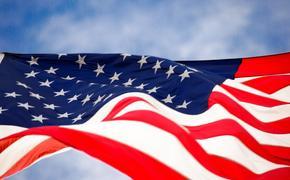 Popular Mechanics: Новые разработки США напоминают «армию призраков»