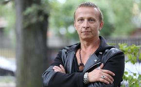 Иван Охлобыстин: «Любовь — это жизнь в полноте»