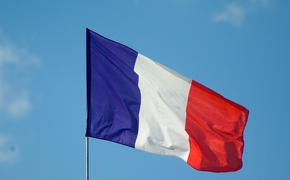 Во Франции жертвами крушения туристического самолёта стали три человека