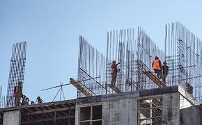 Собянин: Срывающие сроки строительства соцобъектов инвесторы не будут работать в городе