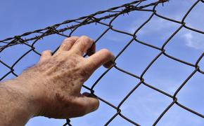 В ближайшие два года на свободу могут выйти 11 осужденных в России на смертную казнь
