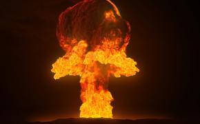 Бывшая американская разведчица Коффлер заявила, что ядерная доктрина современной России намного опаснее аналога советских времён