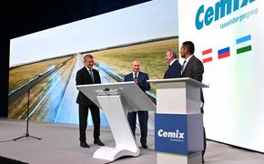 Путин: Налог на добычу полезных ископаемых для металлургических компаний будет повышен с 2022 года