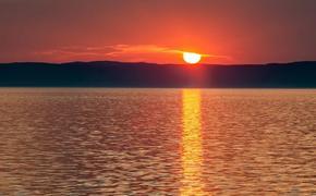 Капитан теплохода «Флагман Байкала»: чистотой озера должно заняться Правительство
