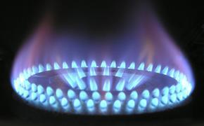 Эксперт Симонов назвал отсутствие нужных объемов СПГ главной причиной высоких цен на газ в Европе
