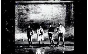 The Clash: история знаменитого тройного альбома «Sandinista!»
