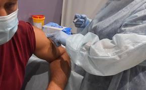Директор центра имени Гамалеи Гинцбург заявил об эффективности комбинации вакцин «Спутник Лайт» и Pfizer