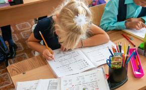 Школьники Челябинска боятся 1 сентября сильнее, чем дети из других городов
