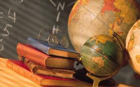 Афганские студенты потеряли возможность обучаться в России