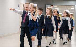 Родители челябинских школьников в шоке от цен на форму