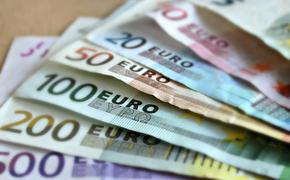 Аналитик Мильчакова связала снижение курса евро до 86 рублей с началом повышения цены на нефть