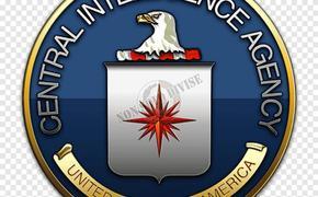 ЦРУ превратилось в американское гестапо, но передало пытки на аутсорсинг