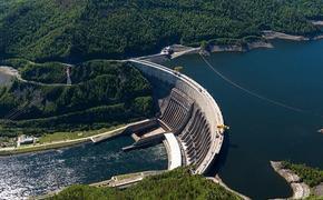 Китай может принять участие в строительстве ГЭС на Дальнем Востоке