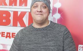 Актер сериала «Полицейский с Рублевки» Роман Попов попал в больницу
