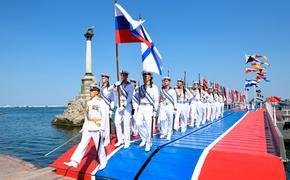 Коллективный Запад вновь не признал Крым российским – господа, вы опоздали на 238 лет