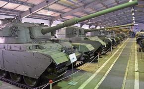 Британец создал фейковый военный музей в корыстных целях