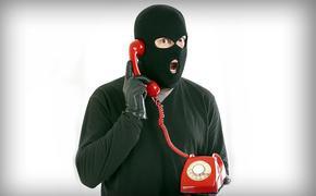 Подмена телефонных номеров станет уголовно наказуемым деянием