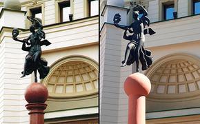 Всё ли готово к 800-летию Нижнего Новгорода