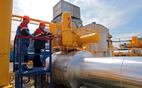 Глава департамента МИД Биричевский заявил об отсутствии у России заинтересованности в остановке транзита газа через Украину