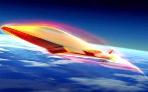 Сейчас главная цель американской научно-технической разведки – выведать тайны российского гиперзвукового оружия
